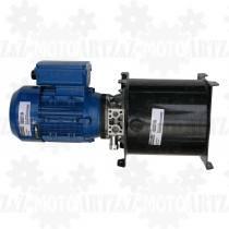 Agrerat hydrauliczny 230V
