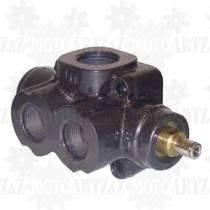 Dzielnik strumienia pneumatyczny 3-2 250l/min