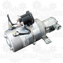 ELEKTROPOMPA 12V pompa hydrauliczna z silnikiem 1,6kW bez zbiornika