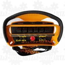 Sterowanie radiowe rozdzielacza danfoss PVG 32 do dźwigu hds