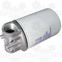 Filtr powrotny oleju hydraulicznego 110 l/min