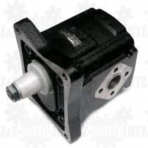 Silnik hydrauliczny zębaty Casappa K 40-109