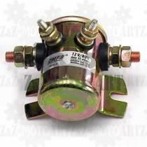 Cewka elektrycznej pompy do hydrauliki 12V