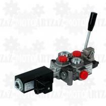 Q45/1E-F1SN(150)-1 x 103/A1/D41(24V)-F3D