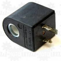Cewka 13mm zaworu hydraulicznego 220V h=40mm