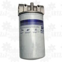 Filtr powrotny oleju hydraulicznego 130 l/min