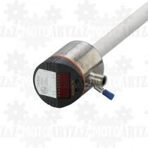 Elektroniczny czujnik poziomu IFM LK 1022