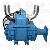 MORO AH PM70 Pompa do beczkowozu - napęd hydromotorem