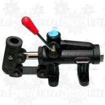 Pompa hydrauliczna ręczna bez zbiornika
