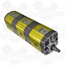 Pompa hydrauliczna do PRZESIEWACZA 9+9+4 cm3
