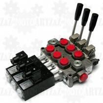 Q45/3E-F1SN(150)-3x103/A1/D41(12V)-F3D