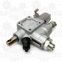 Zawór hydrauliczny sterujący WYWROTU 150 l/min (pneumatyczny) 0372