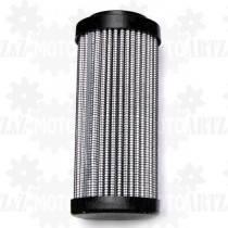 Filtr hydrauliczny CIŚNIENIOWY 85 l/min - WKŁAD WYMIENNY