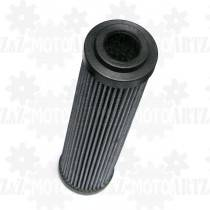 Filtr hydrauliczny CIŚNIENIOWY 118 l/min - WKŁAD WYMIENNY