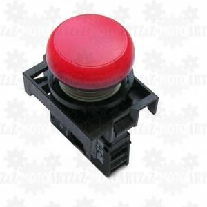 Kontrolka, lampka kontrolna LED MOELLER
