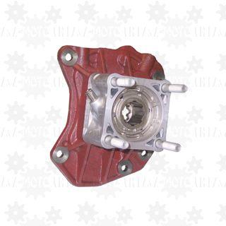 Przystawka do 016 015 00170, Binotto 16.15.170, OMFB 016-015-00170