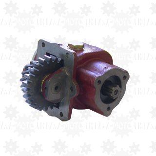 Przystawka do SAVIEM 022 004 00134, Binotto 22.4.134, OMFB 022-004-00134
