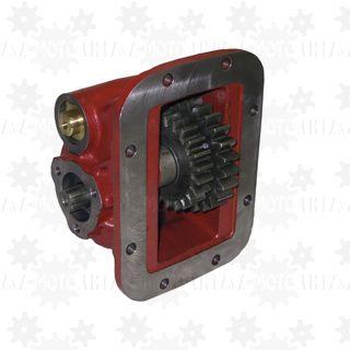 Przystawka do MACK 032 003 00134, Binotto 32.3.134, OMFB 032-003-00134