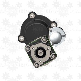 Przystawka do SHAANXI 060 001 00137, Binotto 60.1.137, OMFB 060-001-00137