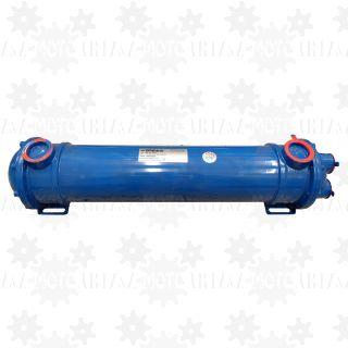 Chłodnica wodna oleju hydraulicznego