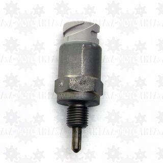 Czujnik załączania przystawki OMFB (NC) 312-002-1700