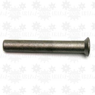 Zamki burty górne TYP M50 - SWORZEŃ fi=18mm PROSTY