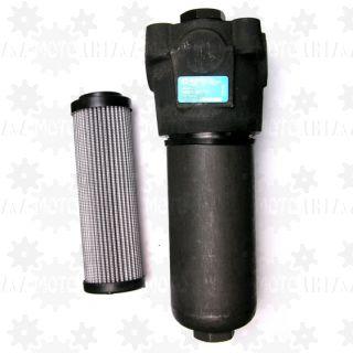 Filtr hydrauliczny CIŚNIENIOWY 100 l/min 420bar MP Filtri