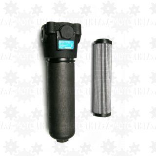 Filtr hydrauliczny CIŚNIENIOWY 100 l/min