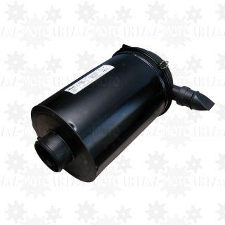 Cyklonowy filtr powietrza GARDNER DENVER XK12