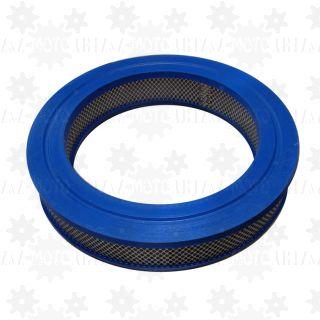 Wkład filtra powietrza kompresora DRUM D9000