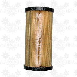 Wkład filtra hydraulicznego POWROTNY (papier) 190 l/min