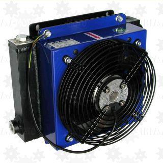 Chłodnica oleju 230V