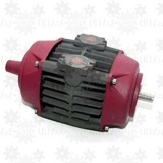 Kompresor do wydmuchu płynów DRUM GD-150