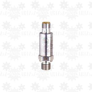 Przetwornik ciśnienia IFM 0-400 bar 4-20mA elektroniczny czujnik PT5400