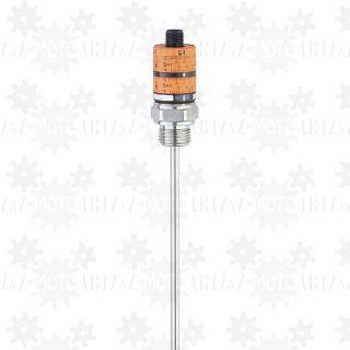 Elektroniczny czujnik temperatury oleju hydraulicznego ERMOSTAT TK7460