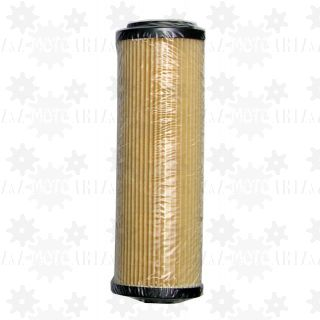 Wkład filtra hydraulicznego POWROTNY (papier) 130 l/min
