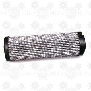 Filtr hydrauliczny CIŚNIENIOWY 100 l/min - WKŁAD WYMIENNY