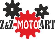 Motoart