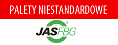 JAS-FBG
